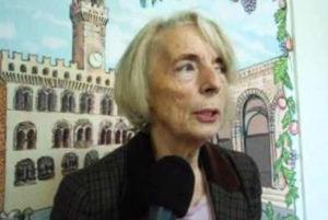 Mariella Morbidelli